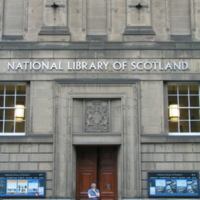 2009-08-09_04NationalLibraryOfScotland4.JPG